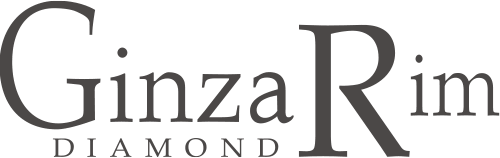 Ginza Rim DIAMOND